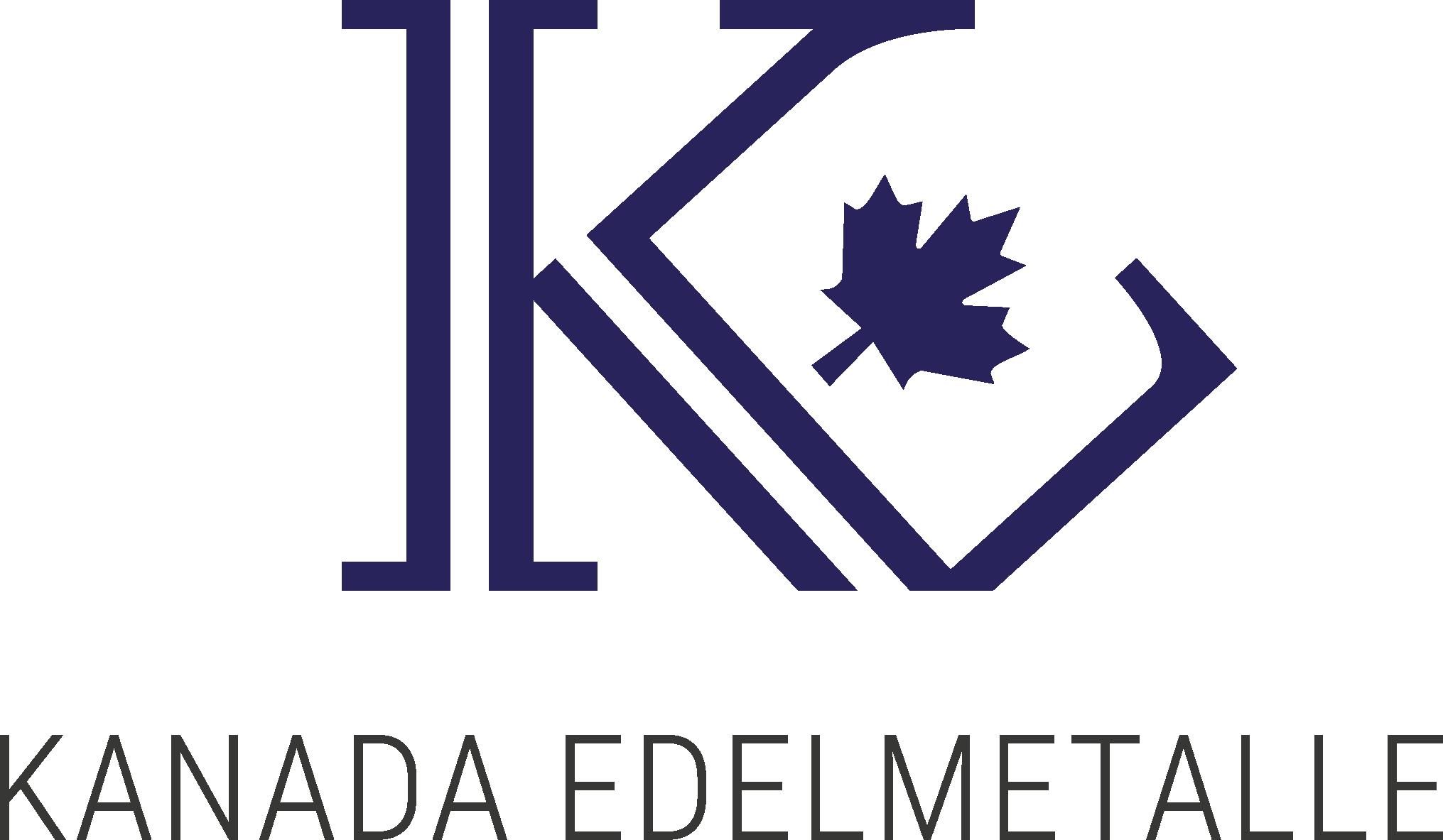 Kanada Edelmetalle und Sachwerte GmbH